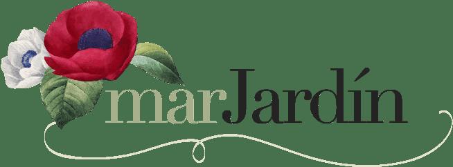 Jardín y Decoracion – MarJardín