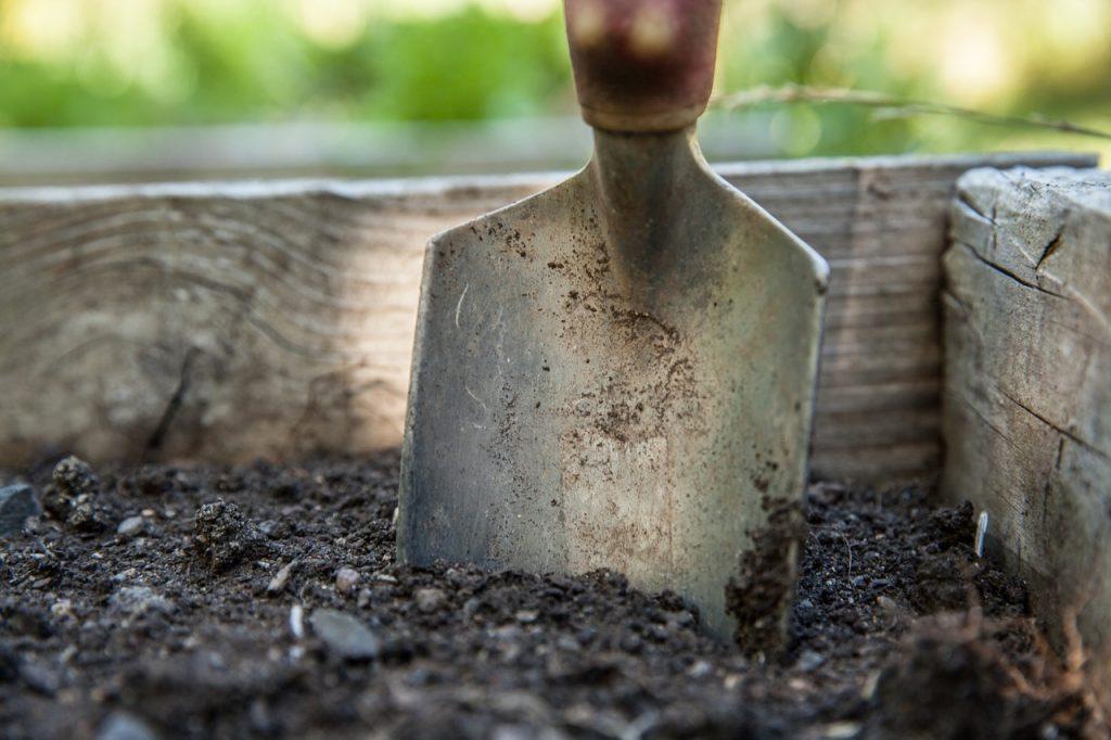 herramientas jardin 2